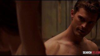 Dakota Johnson – Fifty Shades of Grey (Uncut)