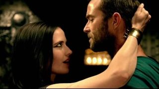 Eva Green – 300: Rise of an Empire