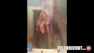 Jennifer Lawrence Nude Celebrity